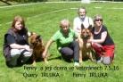 query-a-fenry-irluka-2016
